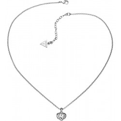 Buy Guess Ladies Necklace UBN51419