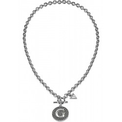 Buy Guess Ladies Necklace UBN51489