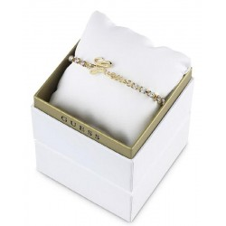 Buy Guess Ladies Bracelet UBS21502-S