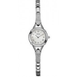 Buy Guess Ladies Watch Angelic W0135L1
