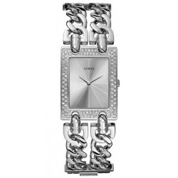 Buy Guess Ladies Watch Heavy Metal W0312L1