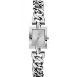 Buy Guess Ladies Watch Mini Mod W0437L1