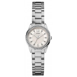 Buy Guess Ladies Watch Desire W0445L1