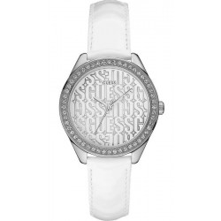 Buy Guess Ladies Watch Trance W0560L1