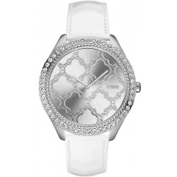 Buy Guess Ladies Watch Majestic W0579L3