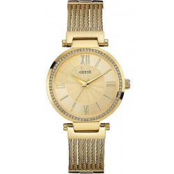 Guess Ladies Watch Soho W0638L2