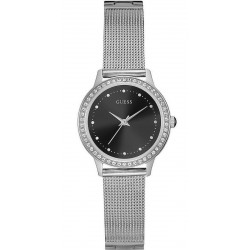 Buy Guess Ladies Watch Chelsea W0647L5