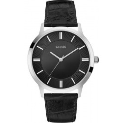 Buy Guess Men's Watch Escrow W0664G1