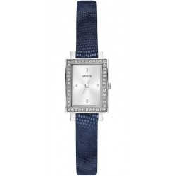 Buy Guess Ladies Watch Laila W0734L7