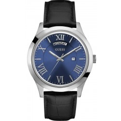 Guess Men's Watch Metropolitan W0792G1