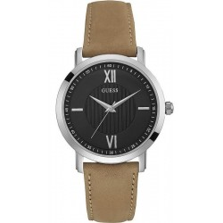 Buy Guess Men's Watch VP W0793G1