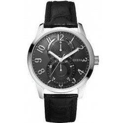 Buy Guess Men's Watch Inner Circle W95127G1 Multifunction