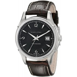 Hamilton Men's Watch Jazzmaster Viewmatic Auto H32515535