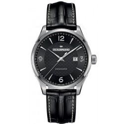 Hamilton Men's Watch Jazzmaster Viewmatic Auto H32755731
