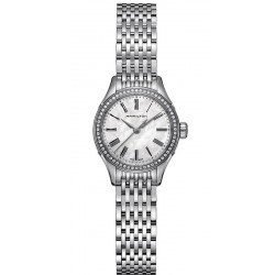 Buy Hamilton Ladies Watch American Classic Valiant Quartz H39211194
