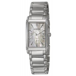 Buy Hamilton Ladies Watch Ardmore Quartz H11411115