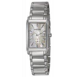 Hamilton Ladies Watch Ardmore Quartz H11411115