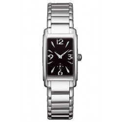 Buy Hamilton Ladies Watch Ardmore Quartz H11411135