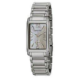 Hamilton Ladies Watch Ardmore Quartz H11411155