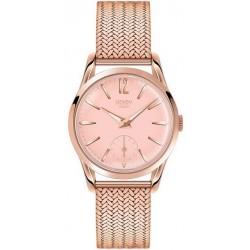 Buy Henry London Ladies Watch Shoreditch HL30-UM-0164 Quartz