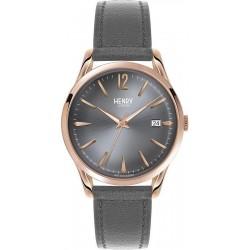 Buy Henry London Ladies Watch Finchley HL39-S-0120 Quartz