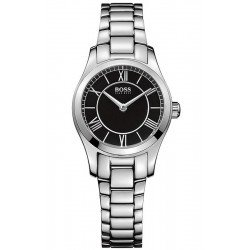 Buy Hugo Boss Ladies Watch 1502376 Quartz