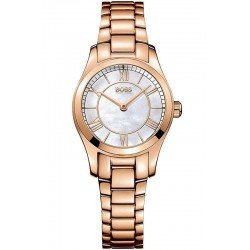 Buy Hugo Boss Ladies Watch 1502378 Quartz