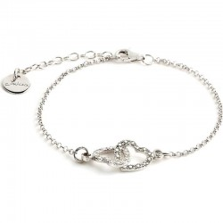 Buy Jack & Co Ladies Bracelet True Colors JCB0507