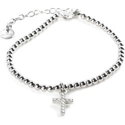 Buy Jack & Co Ladies Bracelet Sunrise JCB0198