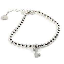 Buy Jack & Co Ladies Bracelet Sunrise JCB0307