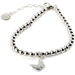 Buy Jack & Co Ladies Bracelet Sunrise JCB0308