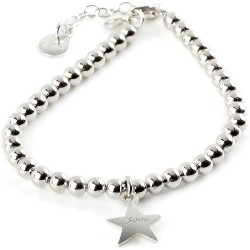 Buy Jack & Co Ladies Bracelet Sunrise JCB0311