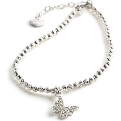 Buy Jack & Co Ladies Bracelet Night & Day JCB0504