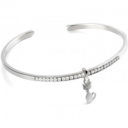 Buy Jack & Co Ladies Bracelet A Kind Of Magic JCB0510