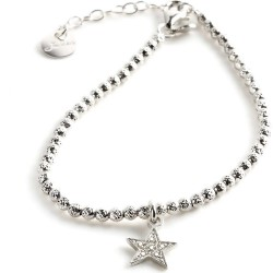 Jack & Co Ladies Bracelet Night & Day JCB0512
