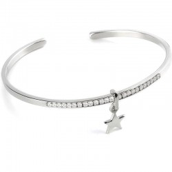Jack & Co Ladies Bracelet A Kind Of Magic JCB0516