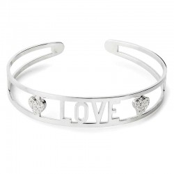 Buy Jack & Co Ladies Bracelet Rockstar JCB0541