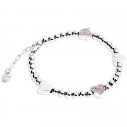 Buy Jack & Co Ladies Bracelet Dream JCB0842