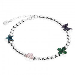 Buy Jack & Co Ladies Bracelet Dream JCB0846