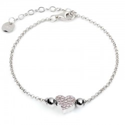 Buy Jack & Co Ladies Bracelet Classic Color JCB0884