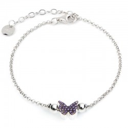 Buy Jack & Co Ladies Bracelet Classic Color JCB0886