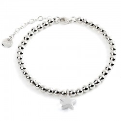 Buy Jack & Co Ladies Bracelet Classic Basic JCB0922