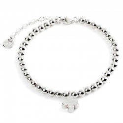 Buy Jack & Co Ladies Bracelet Classic Basic JCB0923