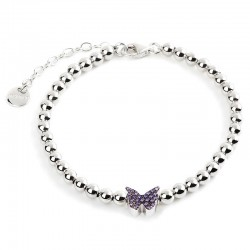 Buy Jack & Co Ladies Bracelet Classic Color JCB0933