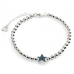 Buy Jack & Co Ladies Bracelet Classic Color JCB0934
