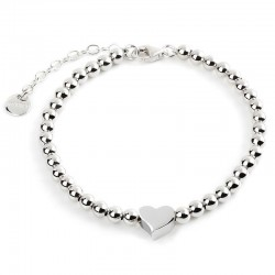 Buy Jack & Co Ladies Bracelet Classic Basic JCB0936