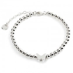 Buy Jack & Co Ladies Bracelet Classic Basic JCB0937