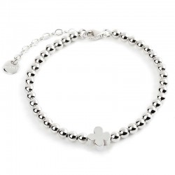 Buy Jack & Co Ladies Bracelet Classic Basic JCB0939
