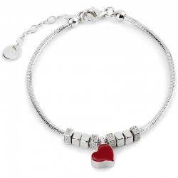 Buy Jack & Co Ladies Bracelet Classic Candy JCB0952