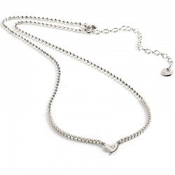Buy Jack & Co Ladies Necklace Dream JCN0368
